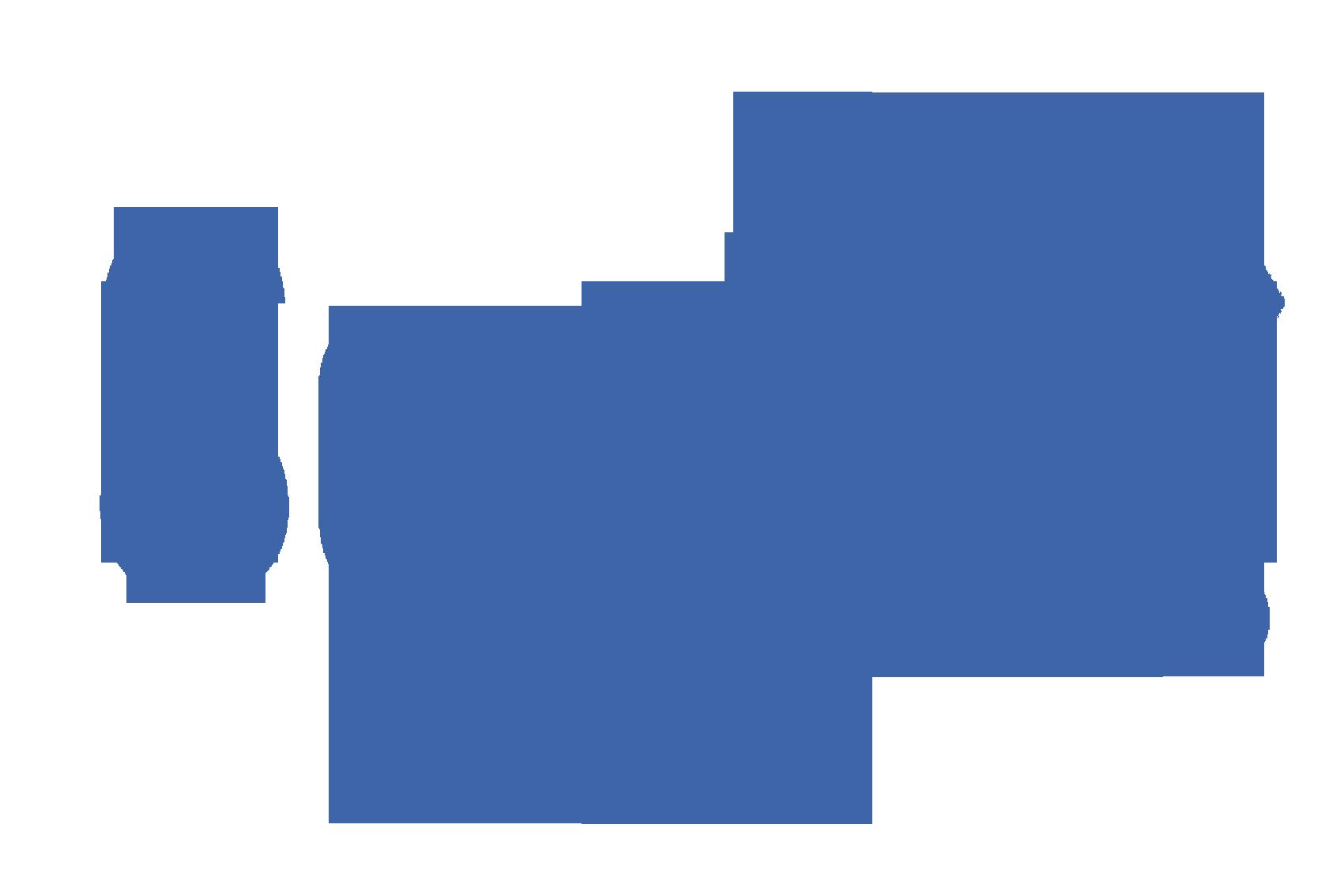 Sept Mídia